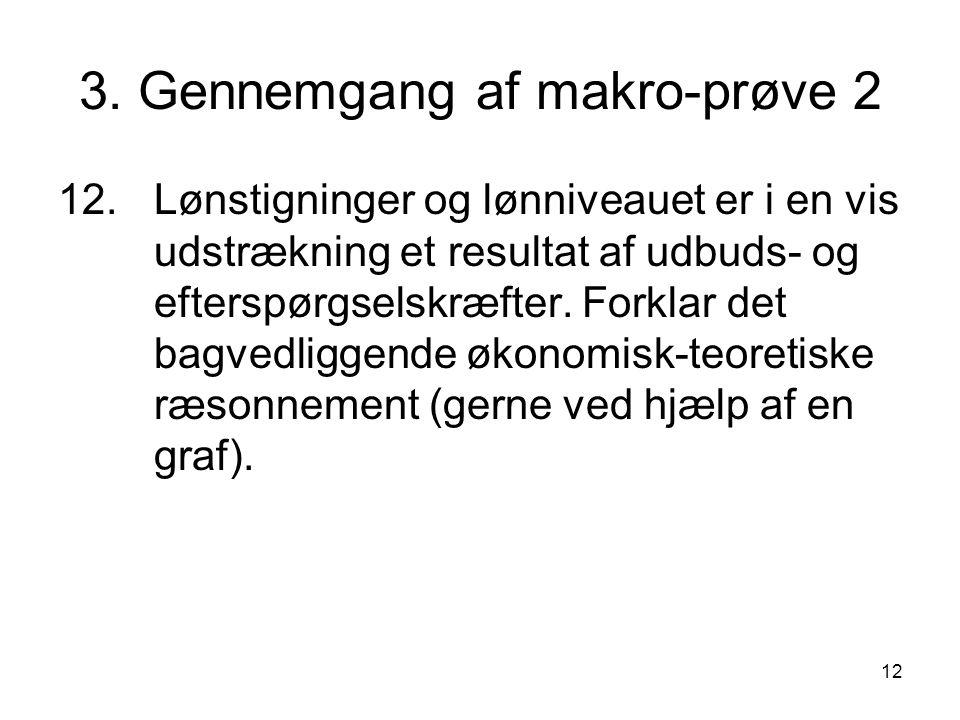 3. Gennemgang af makro-prøve 2