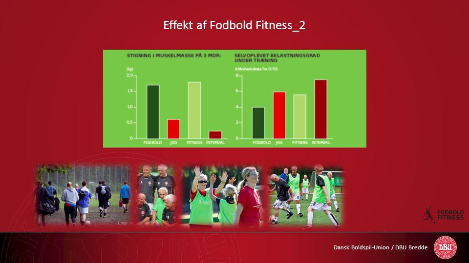 Effekt af Fodbold Fitness_2