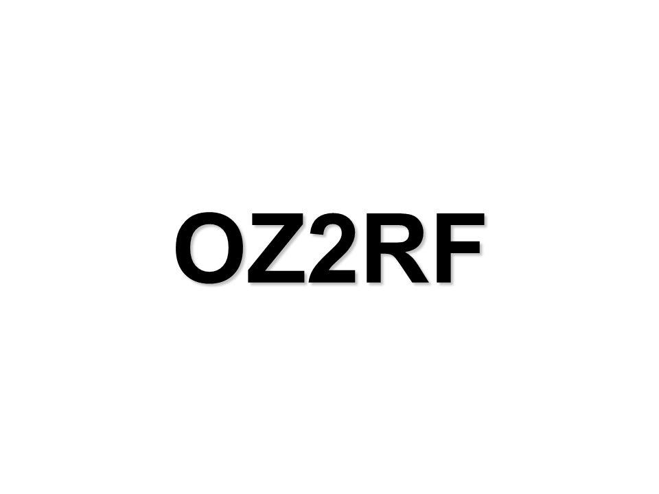 OZ2RF