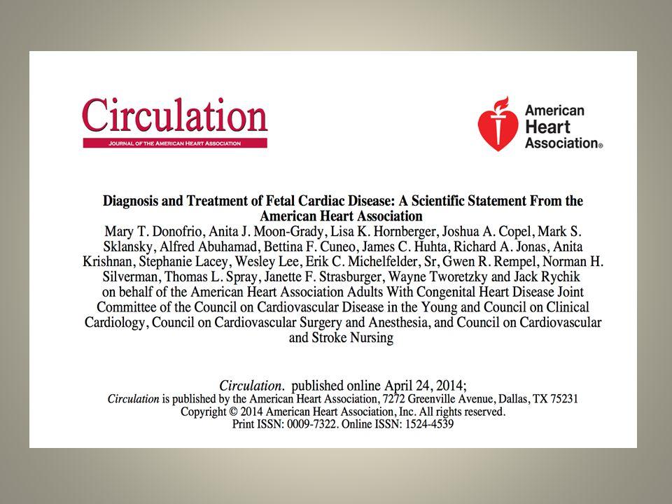 Ingen store RCT, men cohortestudier evidens 2b, 60 sider lang rapport Ekspert opinion