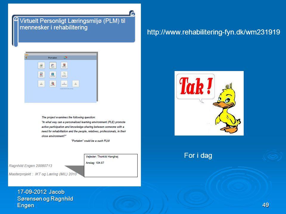 http://www.rehabilitering-fyn.dk/wm231919 For i dag