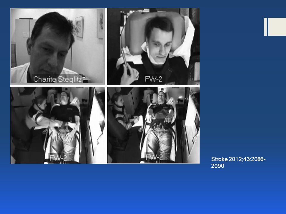 Stroke 2012;43:2086-2090