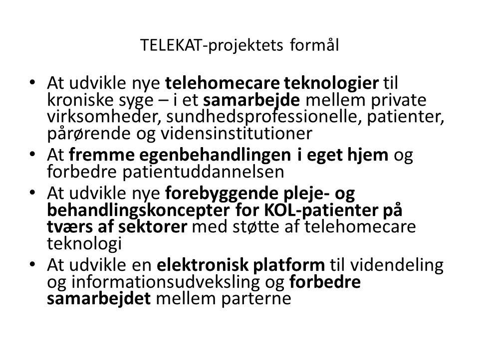 Jeppe Gustafsson Aalborg Universitet - ppt download