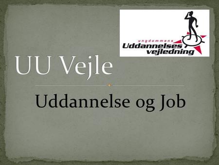 """""""Tour de vest"""" til vejledningsmiljøer i DK 1.UngeHuset, Bredahlsgade 3 C - Slagelse 2.Den Grønne ..."""