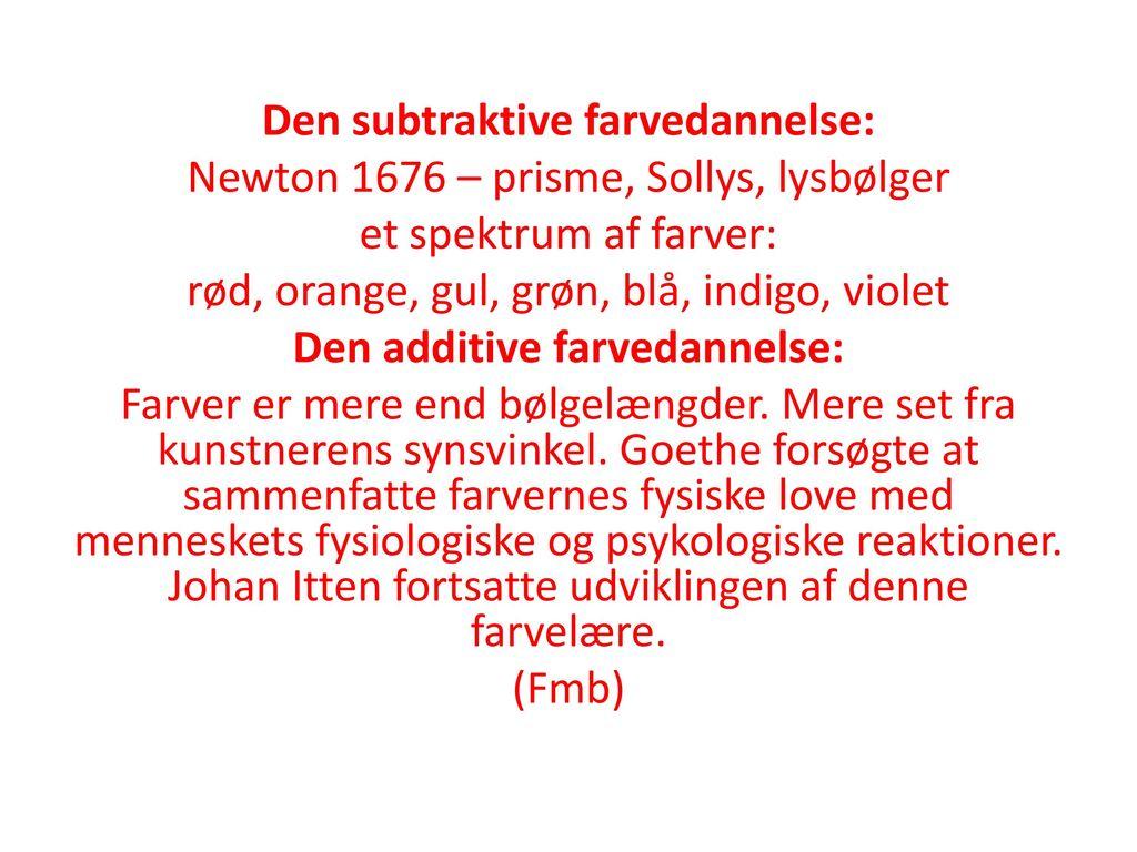 64d7d42ca Albert Mertz. - ppt download
