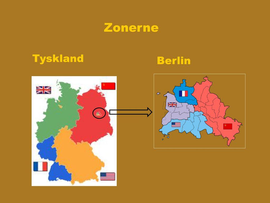 Berlinmuren Ppt Download