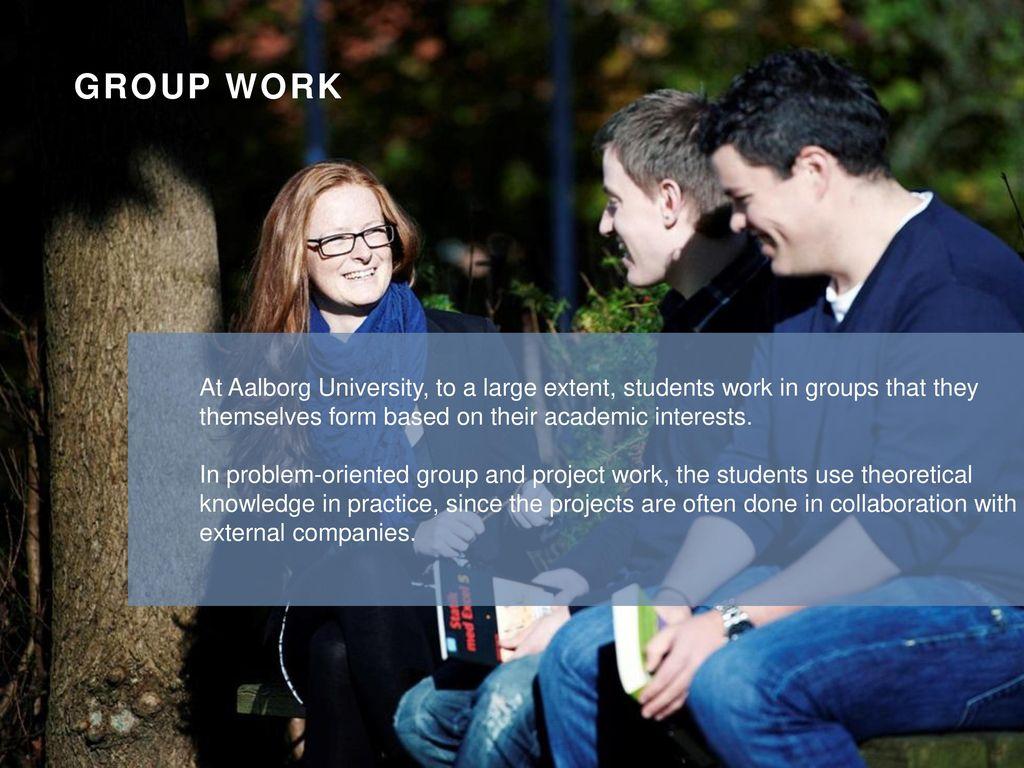 Law student dating med studerende