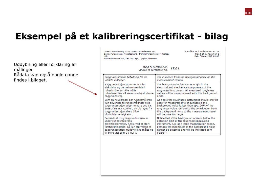 Companys. Årsrapport 2013/14 var fundamentalt fejlbehæftet, som følge heraf er.