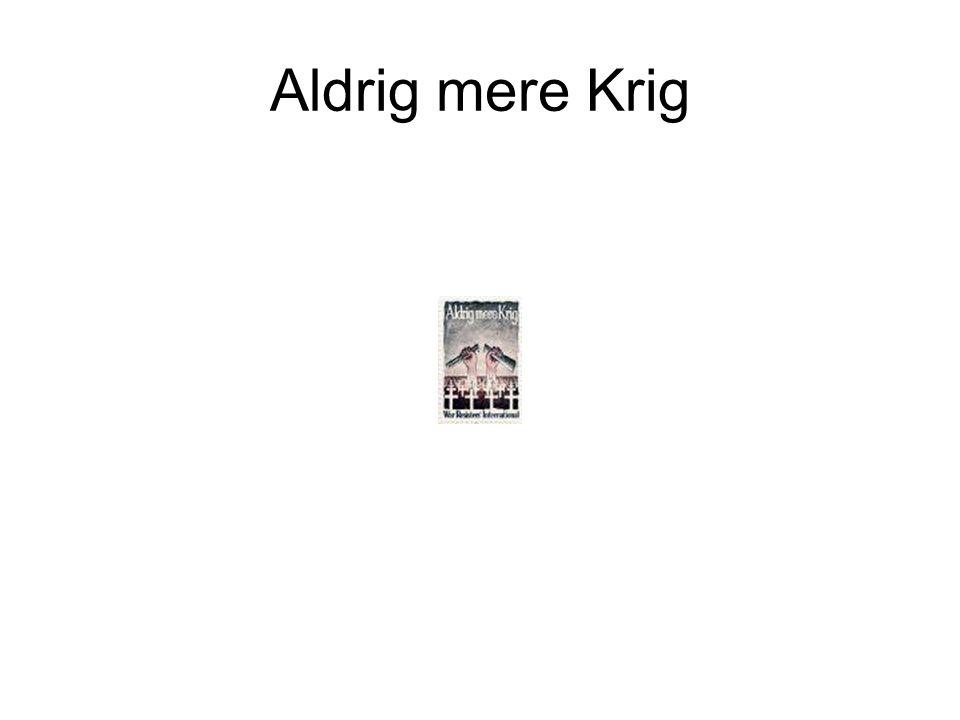 Afholte Det danske Fredsakademi - ppt download ML-97