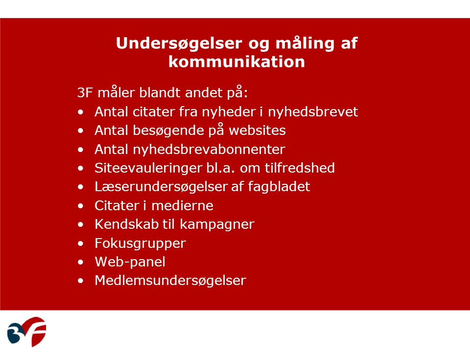citater kommunikation Måling af kommunikation   ppt download citater kommunikation