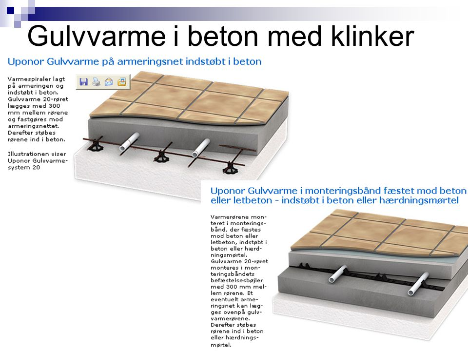 Fantastisk! Fantastisk mad Tekniske installationer Vand og varme - ppt video online download BF07
