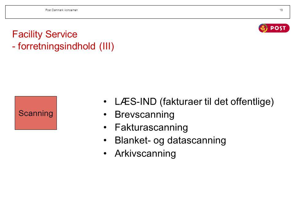 hvad betyder datascanning betyder