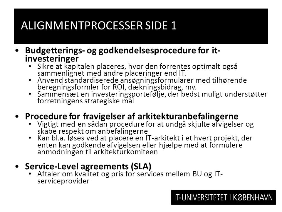 ALIGNMENTPROCESSER SIDE 1