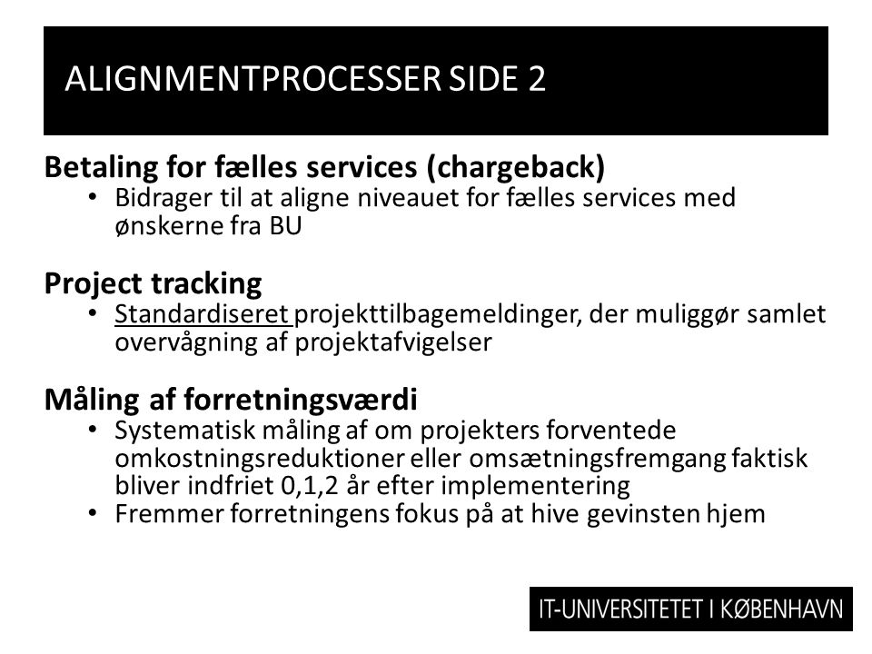 ALIGNMENTPROCESSER SIDE 2