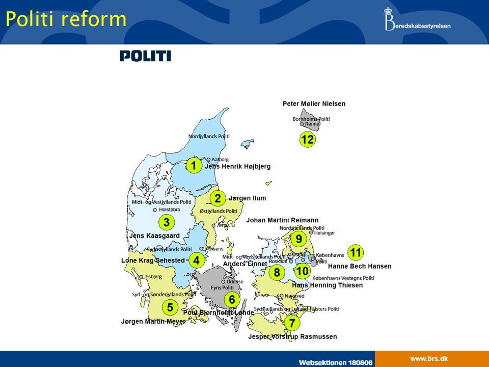 Danmark Nordred Konferencen Ppt Download
