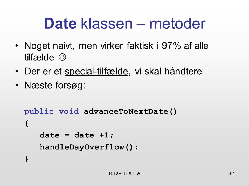 mtn dating site
