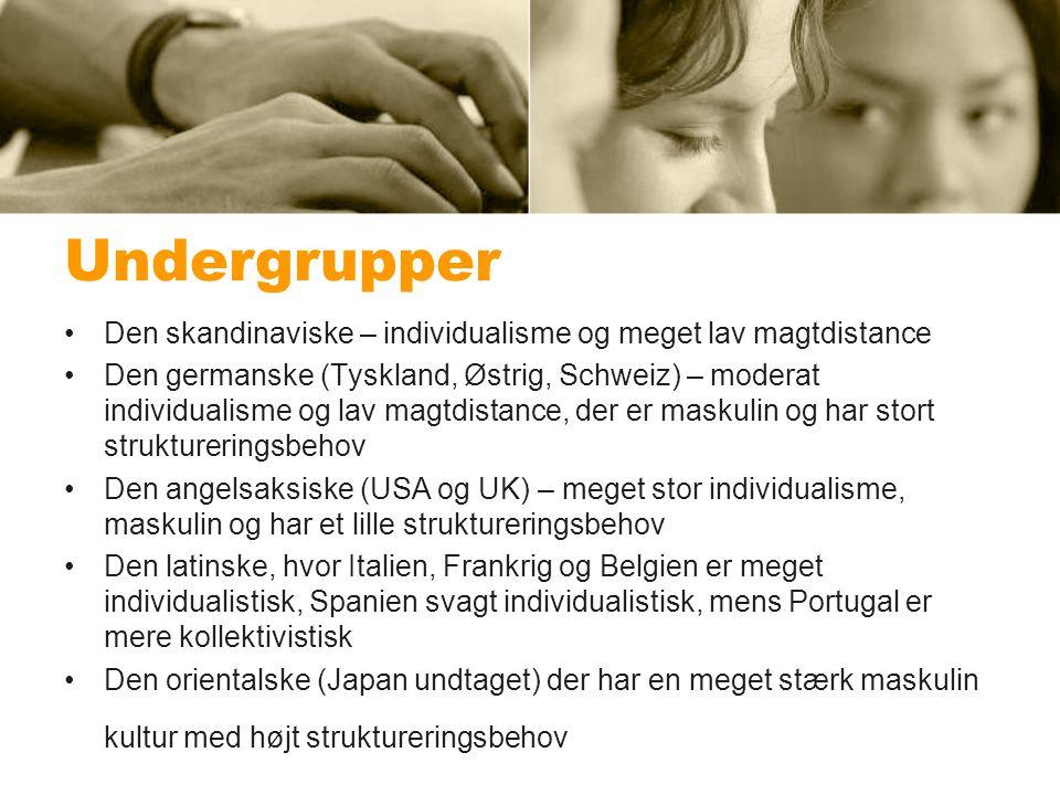Top dating site for enlige forældre