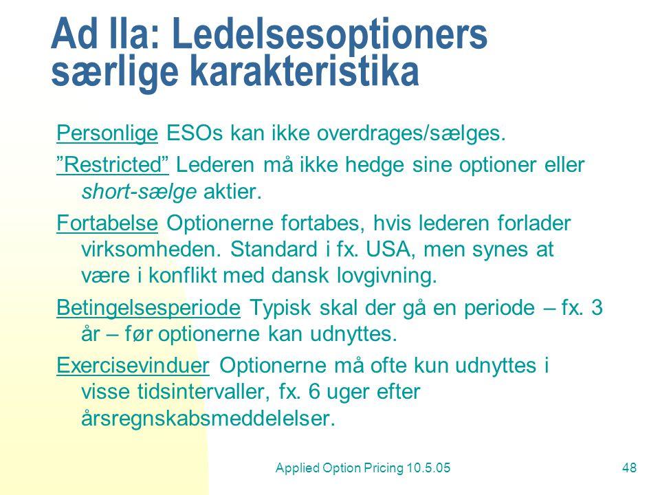 BordtennisPortalen - Danmarks officielle bordtennisportal.